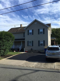 Photo of 60 Franklin Street, South Bound Brook, NJ 08880 (MLS # 1804544)