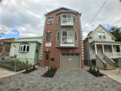 Photo of 358 Virginia Avenue, Jersey City, NJ 07304 (MLS # 1807813)