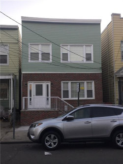Photo of 177 Boyd Avenue, Jersey City, NJ 07304 (MLS # 1808937)