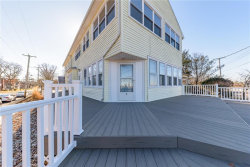 Photo of 729 Riverside Drive, Pine Beach, NJ 08741 (MLS # 1817939)