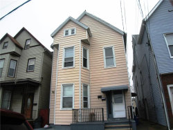 Photo of 530 Boulevard ., Bayonne, NJ 07002 (MLS # 1822876)