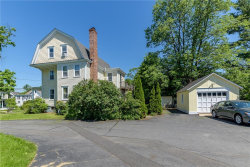 Photo of 178 Main Street, Flemington, NJ 08822 (MLS # 1825930)
