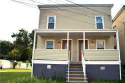 Photo of 6 1st Street, Port Reading, NJ 07064 (MLS # 1905490)