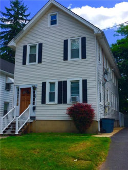 Photo of 336 Livingston Street, Westfield, NJ 07090 (MLS # 1907838)