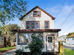 Photo of 39 Jersey Avenue, Fords, NJ 08863 (MLS # 1908396)