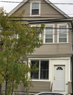 Photo of 222 Erie Street, Elizabeth, NJ 07206 (MLS # 1910355)
