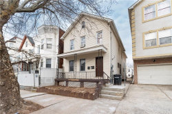 Photo of 417 Franklin Street, Elizabeth, NJ 07206 (MLS # 1914063)