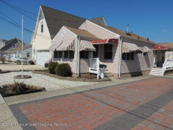 Photo of 112 14th Avenue, Seaside Park, NJ 08752 (MLS # 1914597)