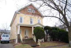 Photo of 237 S 3rd Avenue, Highland Park, NJ 08904 (MLS # 1920512)