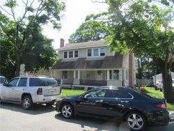 Photo of 620 Irving Place, Long Branch, NJ 07740 (MLS # 1924736)