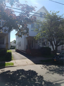 Photo of 106 Louis Street, New Brunswick, NJ 08901 (MLS # 1926312)