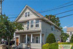 Photo of 24-26 Randolph Street, Carteret, NJ 07008 (MLS # 2003379)