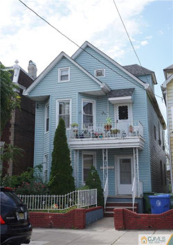 Photo of 155 State Street, Perth Amboy, NJ 08861 (MLS # 2003719)