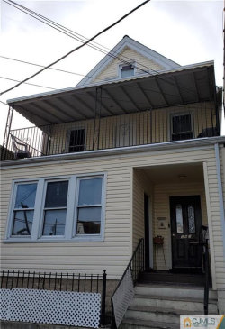 Photo of 593 New Brunswick Avenue, Perth Amboy, NJ 08861 (MLS # 2007746)