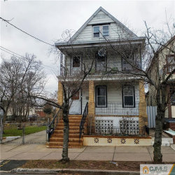 Photo of 381 Delavan Street, New Brunswick, NJ 08901 (MLS # 2011158)