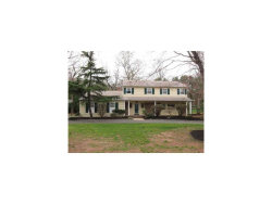 Photo of 5 ROUND HILL Road, NJ 07076 (MLS # 1616022)