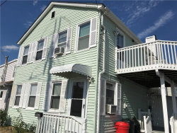 Photo of 802 Barnegat Avenue, Seaside Heights, NJ 08751 (MLS # 1721250)