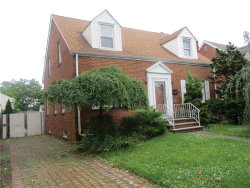 Photo of 2012 Orchard Terrace, Linden, NJ 07036 (MLS # 1800094)