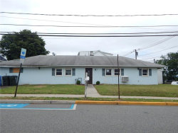 Photo of 2 Highland Avenue, Keasbey, NJ 08832 (MLS # 1801488)