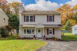 Photo of 12 Woodland Avenue, Mt. Olive, NJ 07828 (MLS # 1802511)
