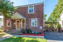 Photo of 1038 Applegate Avenue, Elizabeth, NJ 07202 (MLS # 1805479)