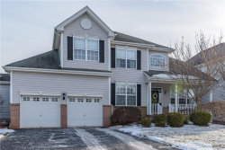 Photo of 4 Pony Lane, Flemington, NJ 08822 (MLS # 1815344)