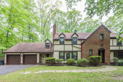 Photo of 4 Galloping Hill Road, Holmdel, NJ 07733 (MLS # 1815610)