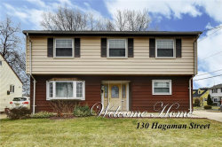 Photo of 130 Hagaman Street, Port Reading, NJ 07064 (MLS # 1816332)