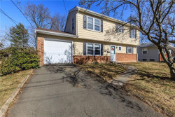 Photo of 11 Riviera Drive, Somerville, NJ 08876 (MLS # 1816341)