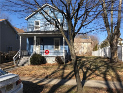 Photo of 21 Central Avenue, Somerville, NJ 08876 (MLS # 1818262)