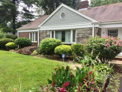Photo of 728 Irving Place, Plainfield, NJ 07060 (MLS # 1818392)