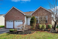 Photo of 17 Canal View Drive, Lawrence, NJ 08648 (MLS # 1820515)