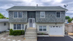 Photo of 41 Topsail Road, Brick, NJ 08723 (MLS # 1822056)