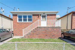 Photo of 141 W 2nd Street, Bayonne, NJ 07002 (MLS # 1822203)