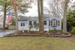 Photo of 1674 Burrsville Road, Brick, NJ 08724 (MLS # 1822377)