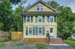 Photo of 948 Pine Street, Plainfield, NJ 07060 (MLS # 1823123)