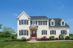 Photo of 1 French Drive, Hillsborough, NJ 08844 (MLS # 1826311)