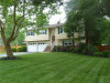 Photo of 20 Michael Avenue, South Brunswick, NJ 08824 (MLS # 1826517)