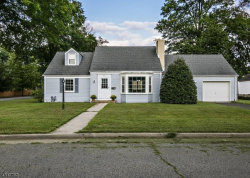 Photo of 40 C Street, Middlesex Boro, NJ 08846 (MLS # 1827473)