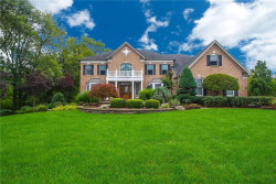 Photo of 93 Tricentennial Drive, Freehold Twp, NJ 07728 (MLS # 1828063)