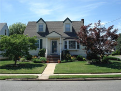 Photo of 238 Old Road, Sewaren, NJ 07077 (MLS # 1828126)
