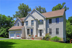 Photo of 4 Spruce Hollow Road, Green Brook, NJ 08812 (MLS # 1828313)