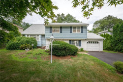Photo of 9 Sanders Road, Rockaway Twp, NJ 07866 (MLS # 1902114)