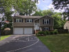Photo of 6 Brook Road, South Brunswick, NJ 08824 (MLS # 1902460)