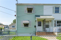 Photo of 715 Union Street, Linden, NJ 07036 (MLS # 1904297)