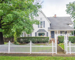 Photo of 490 East Avenue, Sewaren, NJ 07077 (MLS # 1904475)