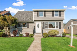 Photo of 99 2nd Avenue, Port Reading, NJ 07064 (MLS # 1904633)