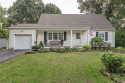 Photo of 1024 Mcguire Drive, Toms River, NJ 08753 (MLS # 1905737)