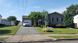 Photo of 203 Willow Street, Port Reading, NJ 07064 (MLS # 1905968)