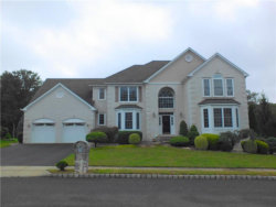 Photo of 5 Freedom Court, Howell, NJ 07731 (MLS # 1907546)